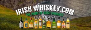 Irish Whiskey Trail