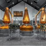 Whiskey Stills. The Dublin Whiskey Trail. The Dublin Liberties Distillery. Best Dublin Whiskey Tours